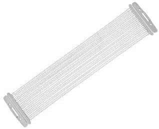 Pacific PDP Snare Wires 10in - 20 strands