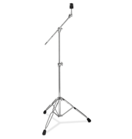 Pacific PDP 700 Lightweight Boom Cymbal Stand