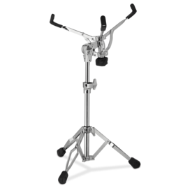Pacific PDP 700 Lightweight Snare Stand