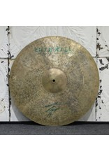 Istanbul Agop Istanbul Agop Signature Ride Cymbal 19in (1616g)