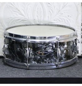 Used Bollero Snare Drum 14X5in