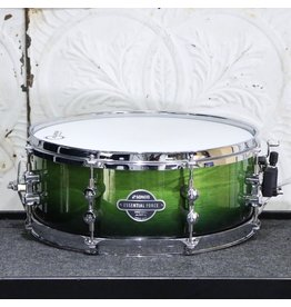 Sonor Used Sonor Snare Drum Essential Force 14X5.5in