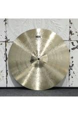 Sabian Used Sabian HH Medium Thin Crash Cymbal 18in (1478g)