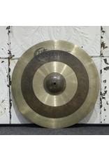 Bosphorus Used Bosphorus Antique Series Medium Thin Crash 18in (1454g)