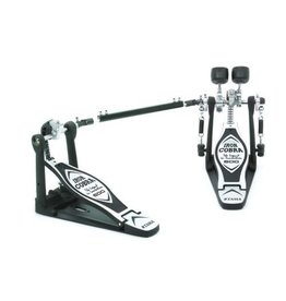 Tama Tama Iron Cobra Twin Pedal HP600DTW