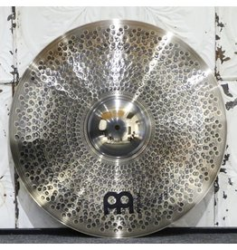 Meinl Meinl Pure Alloy Custom Medium Thin Crash Cymbal 20in (1882g)