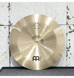 Meinl Cymbale chinoise Meinl Pure Alloy 18po (1334g)
