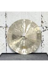Meinl Cymbale Meinl Byzance Dual 18in Dual China