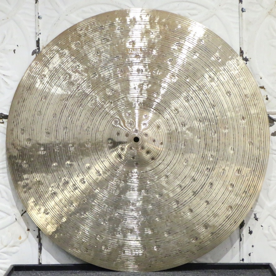 Meinl Meinl Foundry Byzance Reserve Ride 24in (3000g)