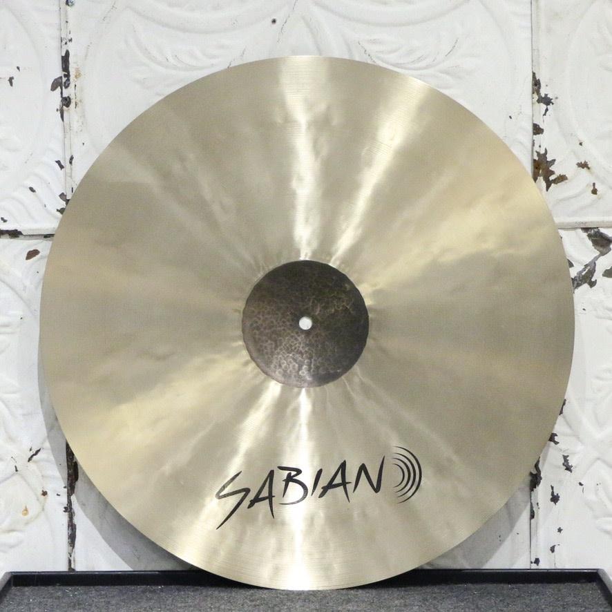 Sabian Sabian HHX Complex Thin Ride 21in  (2150g)