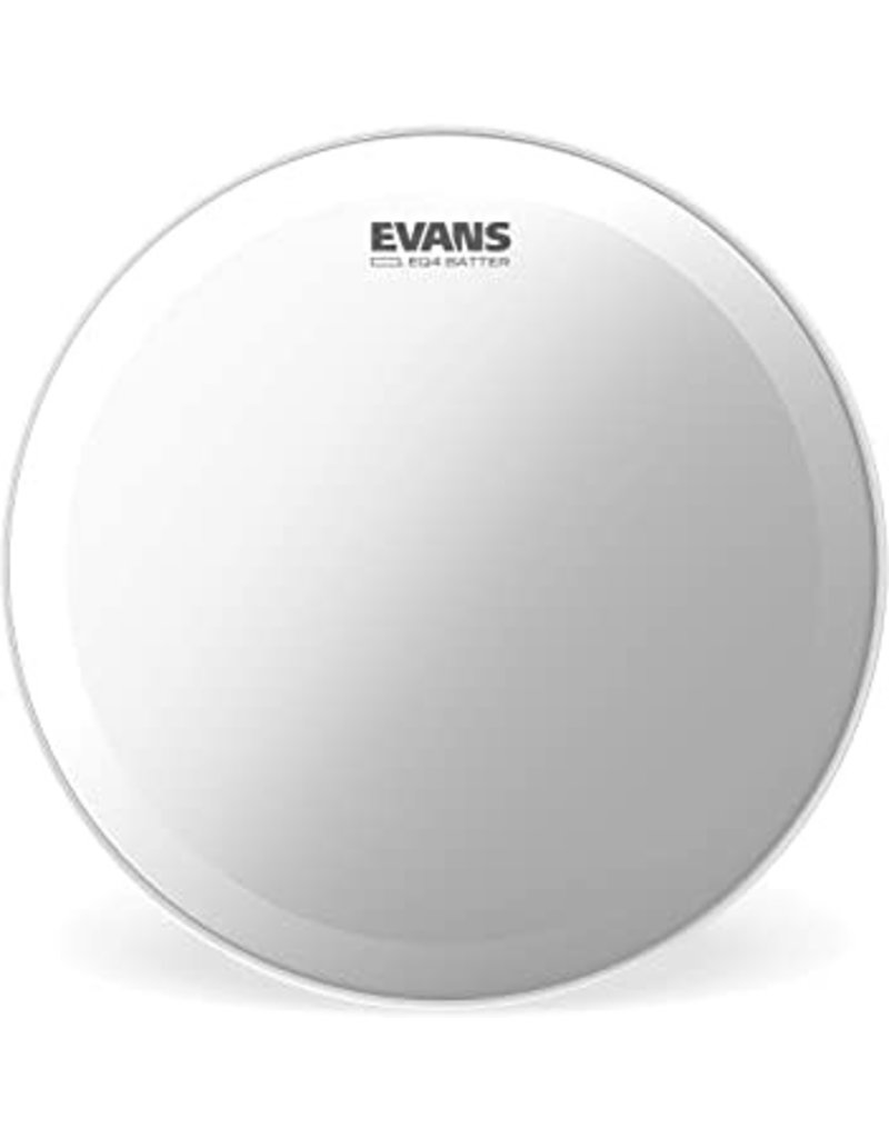 Evans Evans EQ4 Frosted Bass