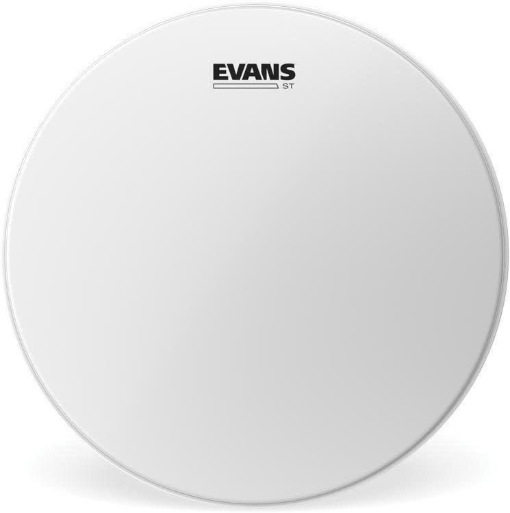Evans Evans ST