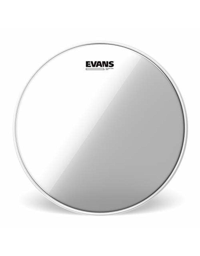 Evans Evans 500 Snare Side