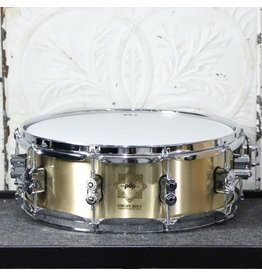 Pacific PDP Concept Select Bell Bronze Snare Drum 14X5in