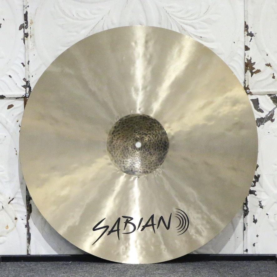 Sabian Sabian HHX Complex Thin Crash 20in (1642g)