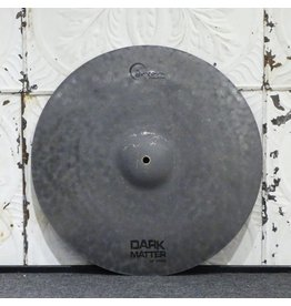 Dream Cymbale crash Dream Dark Matter 18po (1590g)