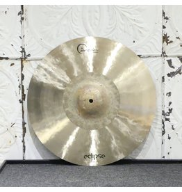 Dream Cymbale crash Dream Eclipse 17po (1366g)