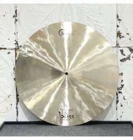 Dream Cymbale crash/ride Dream Vintage Bliss 19po (1600g)