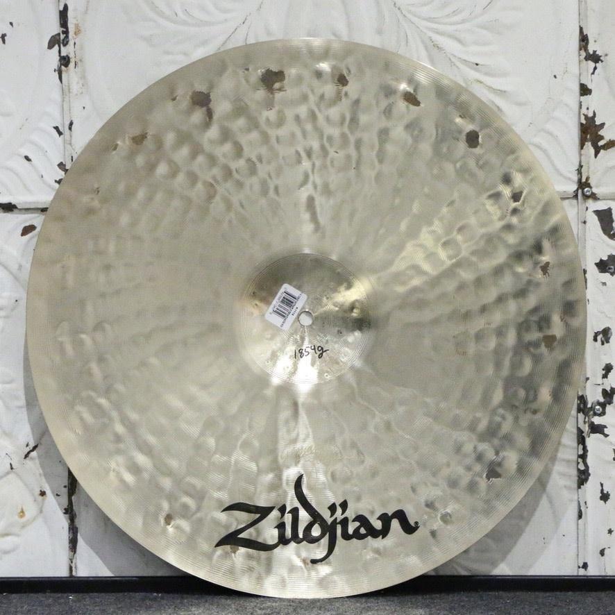 Zildjian Zildjian Constantinople Renaissance Ride Cymbal 20in (1854g)
