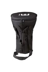 Meinl Meinl Standard Darbuka Bag 10in