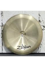 Zildjian Used Zildjian Avedis High China Cymbal 20in (1784g)