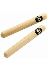 Meinl Meinl classic hardwood Claves