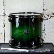 Yamaha Used Yamaha Live Oak Custom Drum Kit 18-12-14in