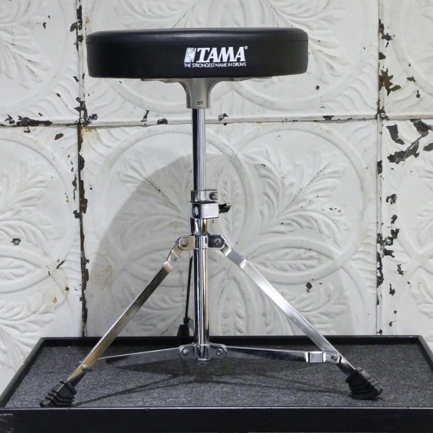 Tama Tama Drum Throne