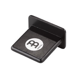 Meinl Meinl cajon side mount medium