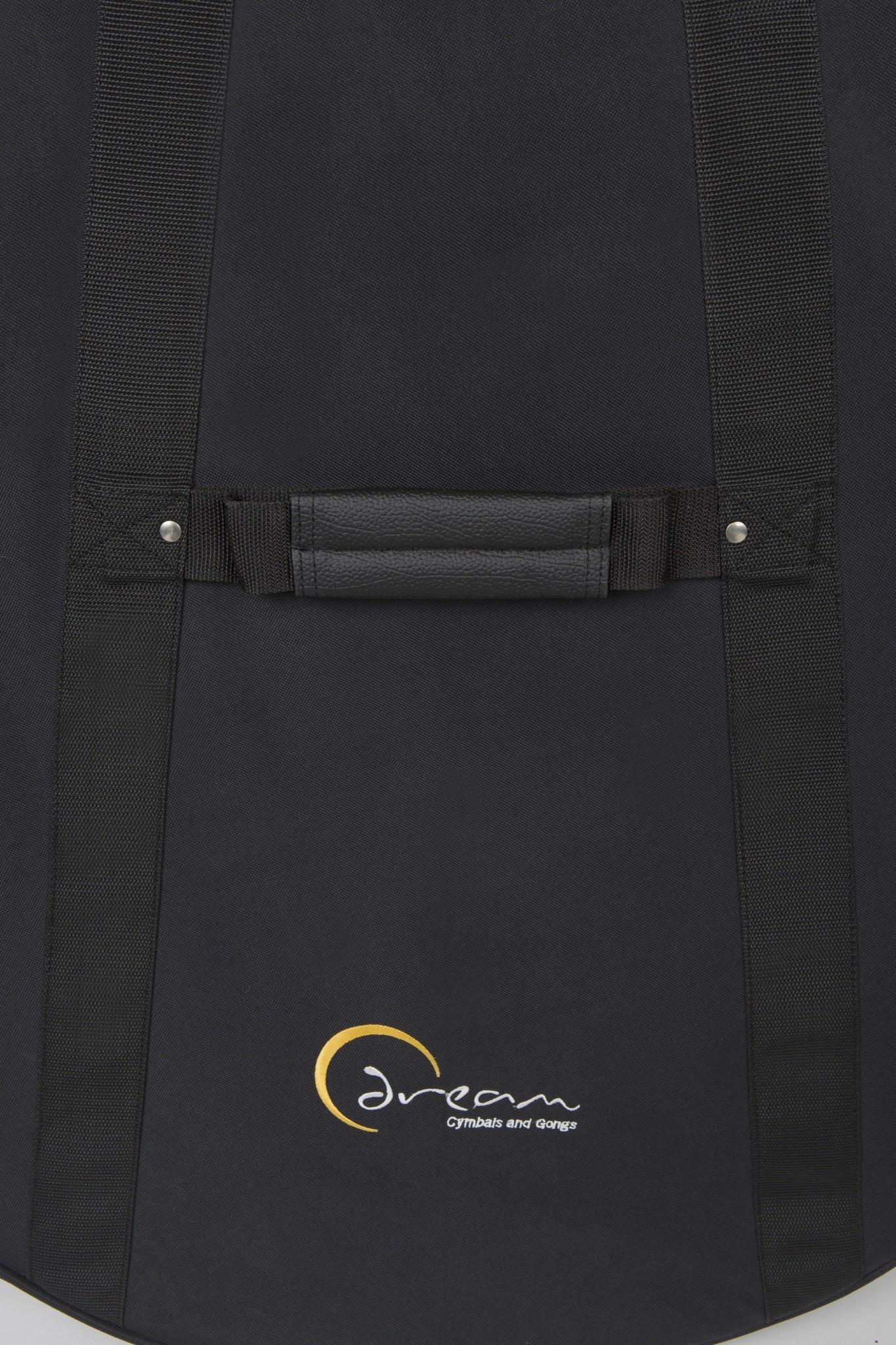 Dream Dream Gong Bag 28in