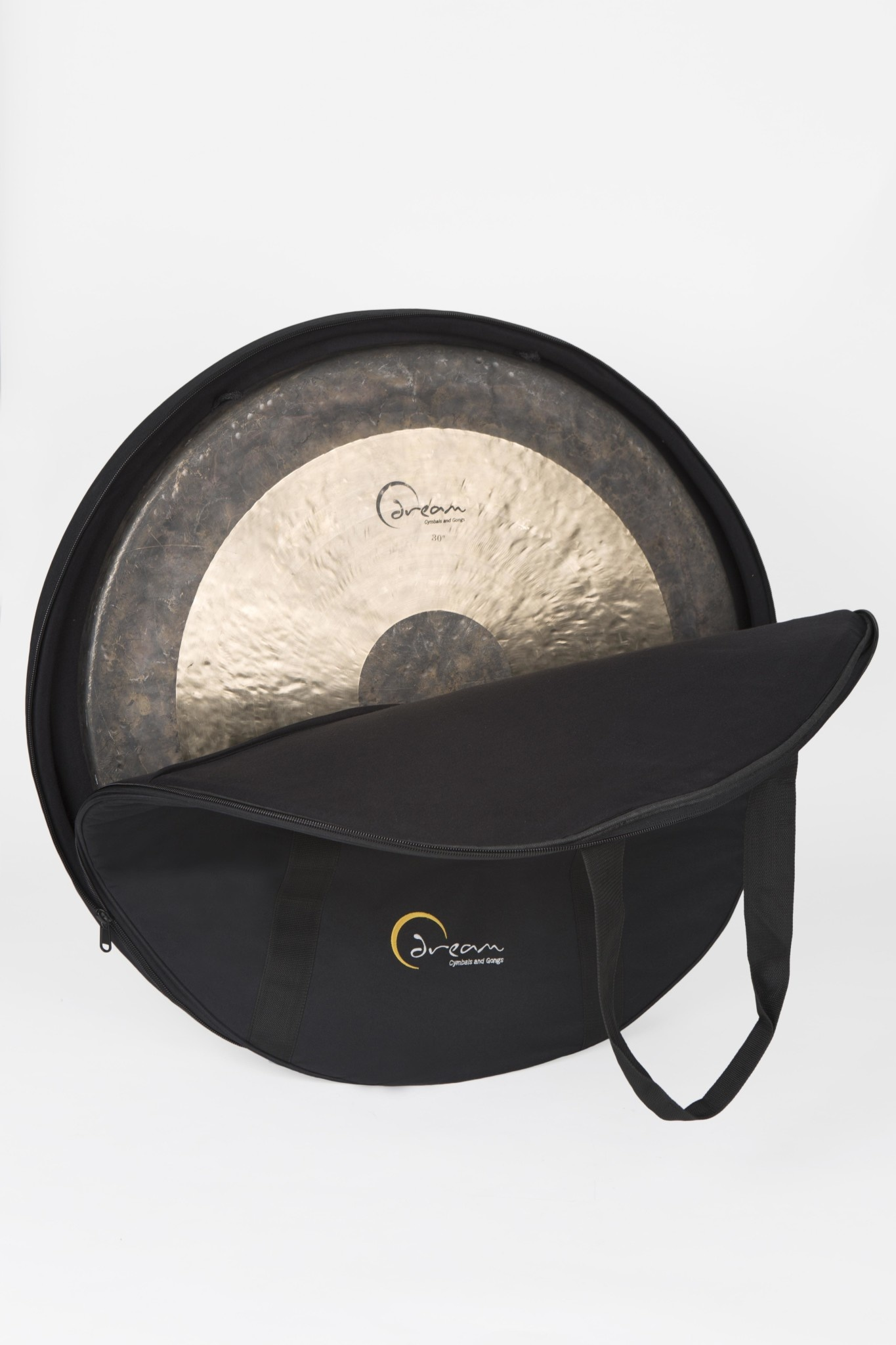 Dream Dream Gong Bag 32in