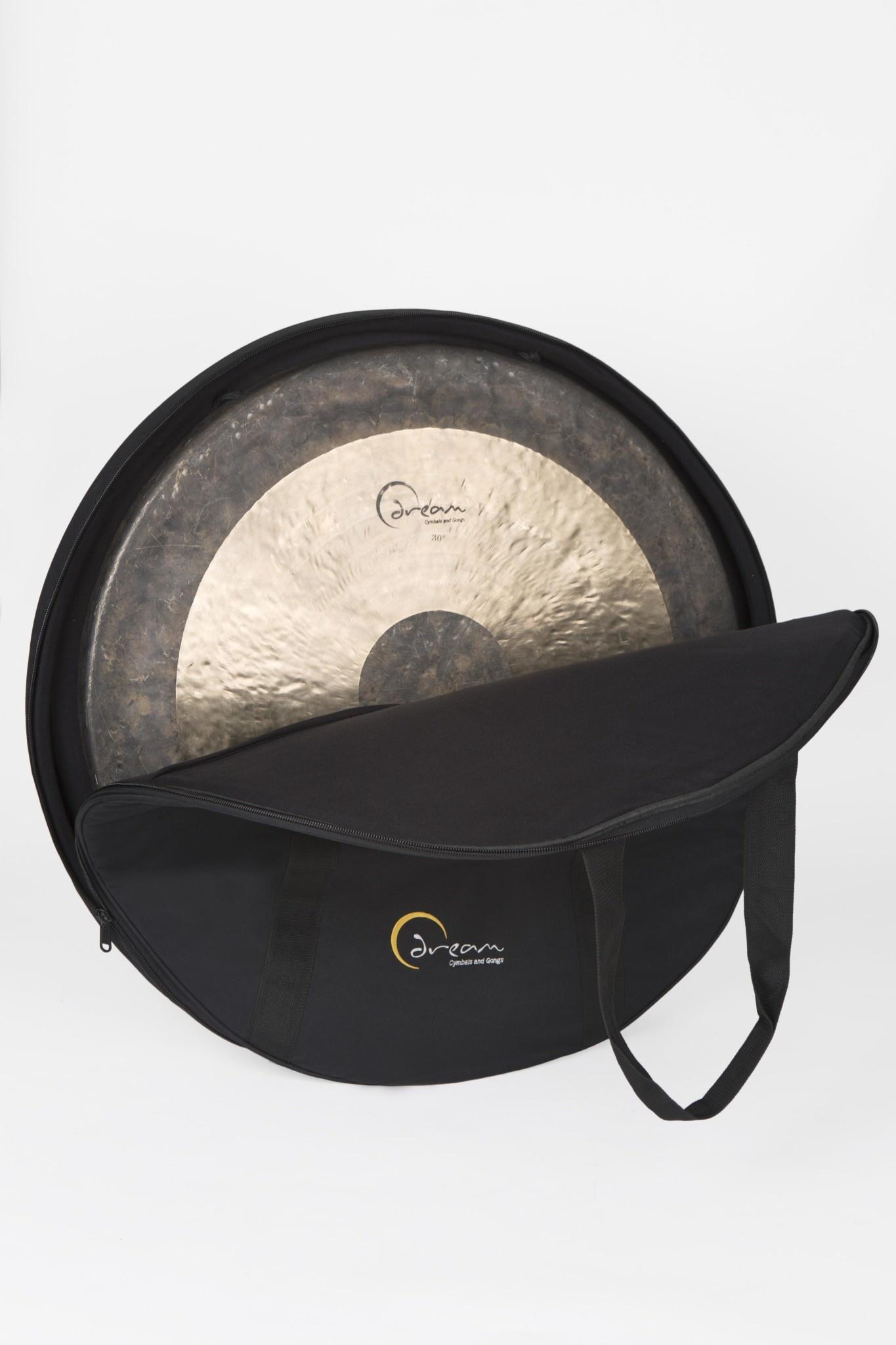 Dream Dream Gong Bag 36in