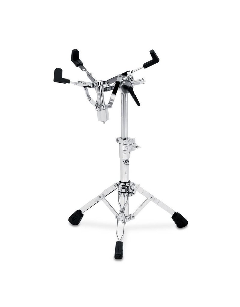 DW DW Snare Drum Stand 9300