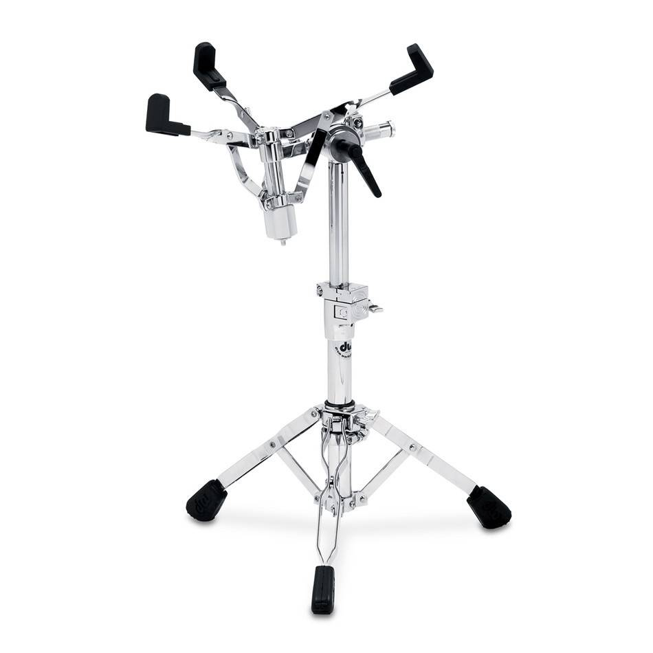 DW DW Snare Drum Stand DWCP9300