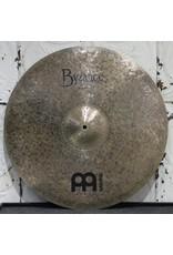 Meinl Meinl Byzance Dark Ride Cymbal 22in (3048g)