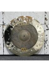 Meinl Meinl Byzance Dual Crash 18in (1224g)