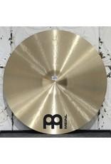 Meinl Meinl Pure Alloy Medium Ride Cymbal 22in (2764g)