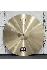 Meinl Meinl Pure Alloy Medium Ride Cymbal 20in (2230g)