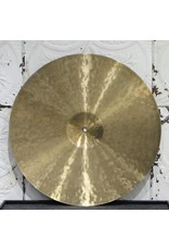 Istanbul Agop Istanbul Agop 30th Anniversary Ride Cymbal 22in (2296g) - with bag