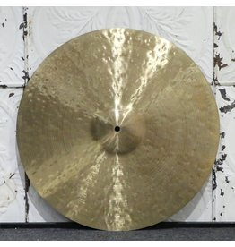 Istanbul Agop Istanbul Agop 30th Anniversary Ride Cymbal 20in (1912g) - with bag