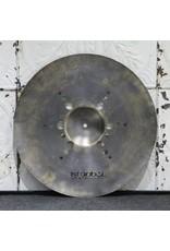 Istanbul Agop Istanbul Agop Xist Ion Dark Trash Crash Cymbal 19in (1592g)