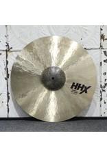 Sabian Sabian HHX Complex Thin Crash Cymbal 17in (1120g)