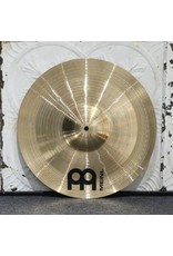 Meinl Used Meinl Classics China Cymbal 16in (1018g)