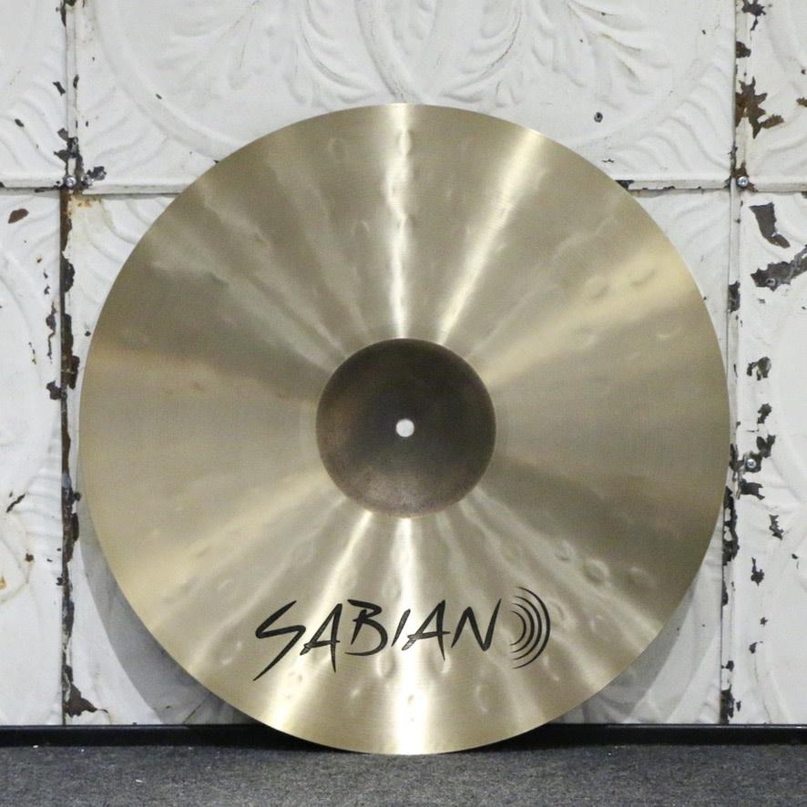 Sabian Sabian HHX Thin Crash 18in (1142g)