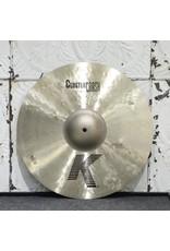 Zildjian Zildjian K Cluster Crash Cymbal 18in (1248g)