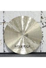Istanbul Agop Istanbul Agop Mel Lewis Crash/Ride Cymbal 19in (1798g)