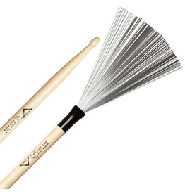 Vater Vater Wire Tap Stick-Brushes