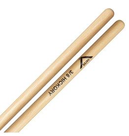 Vater Vater Timbales Sticks 3/8in - Hickory