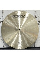 Istanbul Agop Istanbul Agop Traditional Dark Ride Cymbal 22in (2390g)
