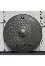 Istanbul Agop Istanbul Agop XIST Dry Dark Crash Cymbal 20in (1406g)